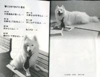 101028-kameko7.jpg